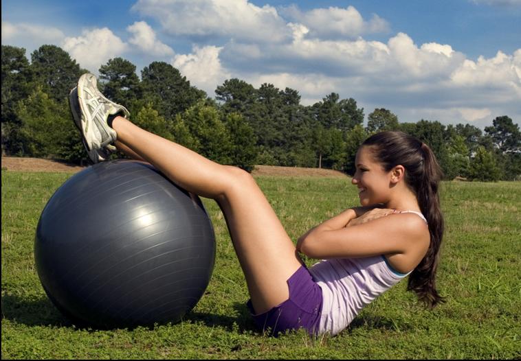 exercicio-ajuda-a-secar-barriga