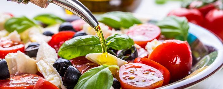 dieta-mediterranea-para-emagrecer-5-quilos